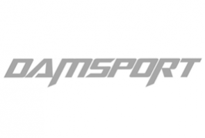 damsport