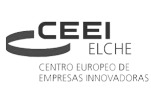 ceei elche marketing
